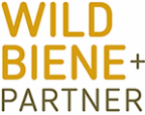 wildbienen-logo